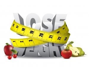 Lose Weight at Motivating Health Erina