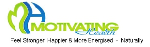 Motivating Health - Natural Therapies, Weight Loss, Personal Training & Family Gym