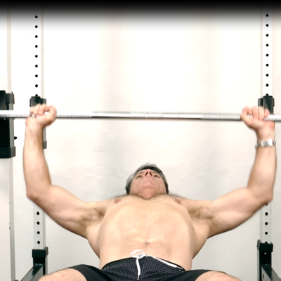 Ex_6_Barbell_Press_Incline