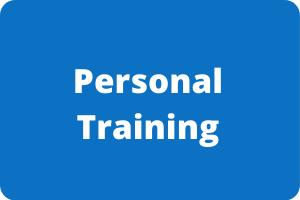 Personal Training Erina Terrigal